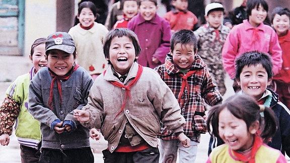 China-2009-2
