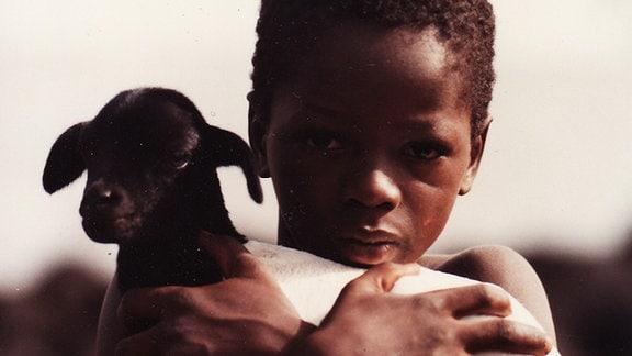 Guinea-1985