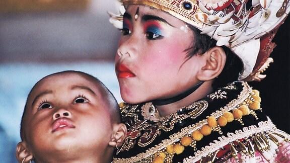 Indonesien-Bali-2008-1