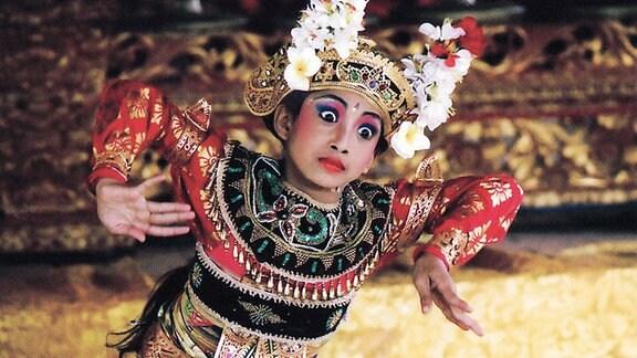 Indonesien-Bali-2008-3
