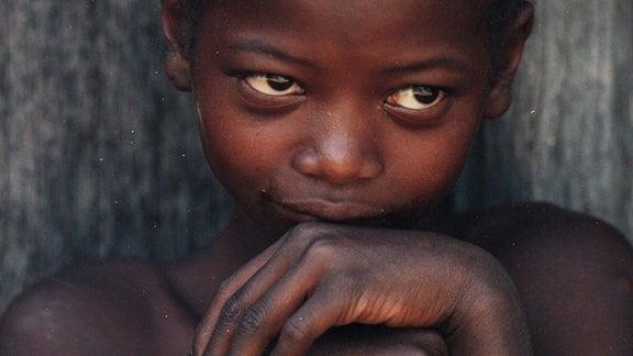Madagaskar-1990