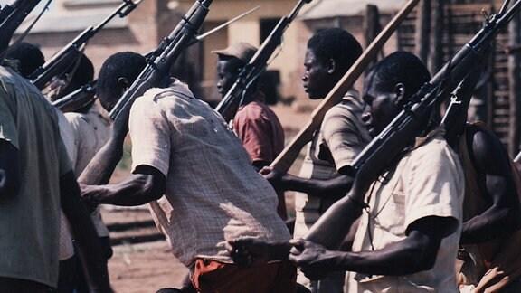 Mosambique-1985