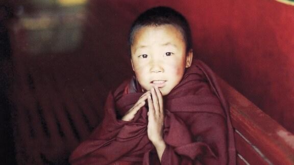 Tibet-1987