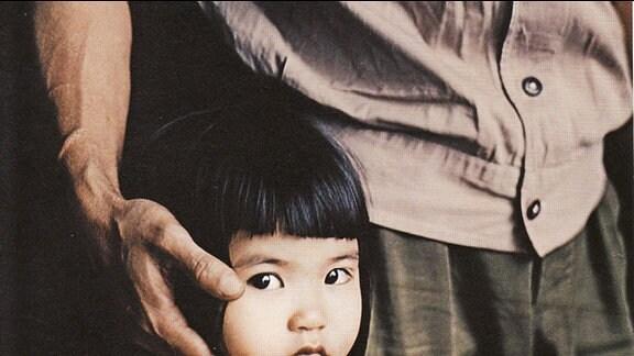 Vietnam-1975-1
