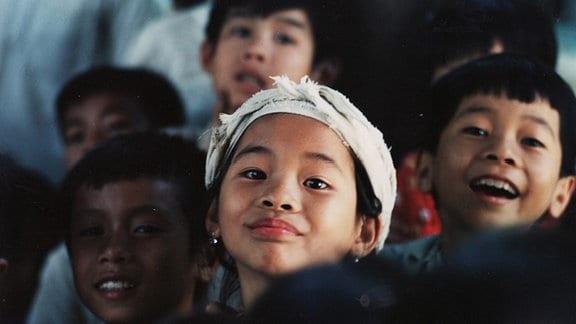 Vietnam-1975-2
