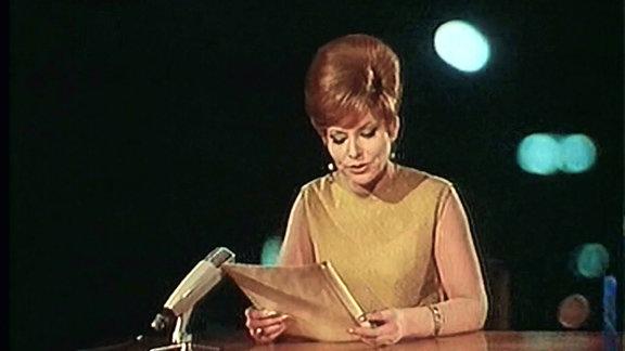 Annemarie Brodhagen