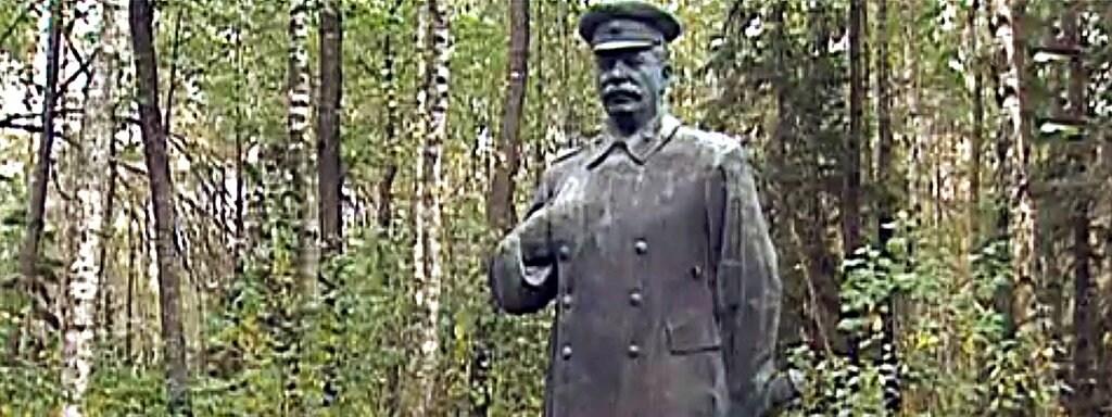 Russen Wählen Den Größten Russische Held Aller Zeiten Mdr De