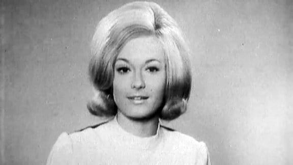 Monika Unferferth
