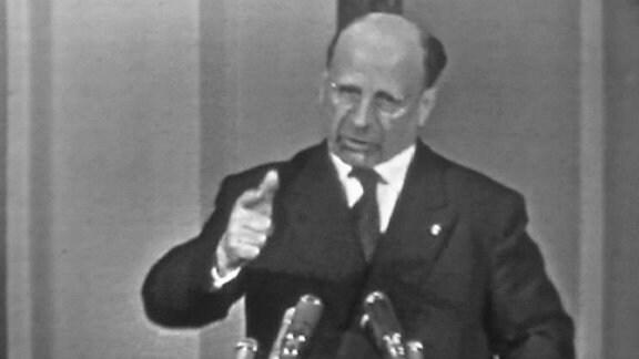 Walther Ulbricht