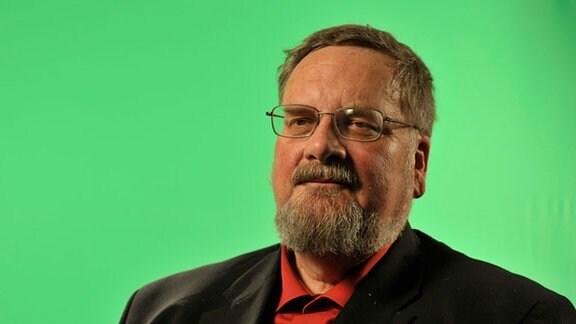 Frank von Olszewski