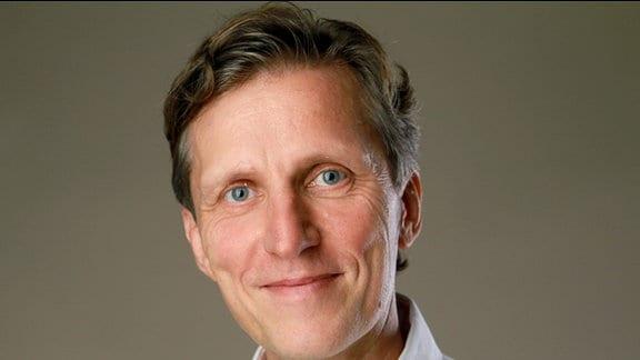 Knut Höller