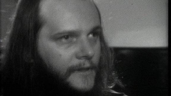 Klaus Renft