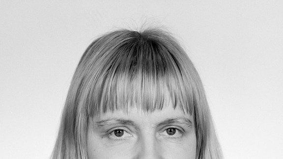 Vera Wollenberg, 1990