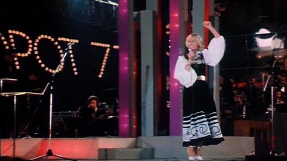 Helena Vondrackova