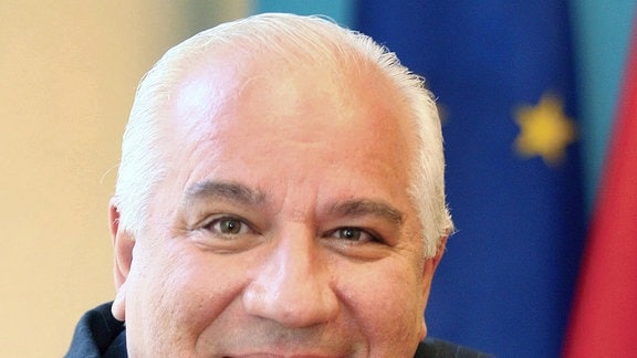 Dan Dumitru Zamfirescu